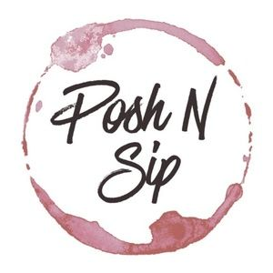 Posh N Sip Other - Spokane Washington Posh N Sip